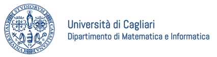 University of Cagliari, Department of Mathematics and Computer Science