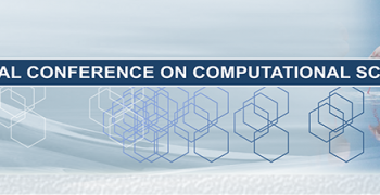 The 21st International Conference on Computational Science and its Applications – ICCSA 2021 – Cagliari, July 5 – 8, 2021