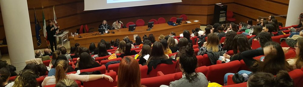 Piano Lauree Scientifiche Sardegna Università di Cagliari